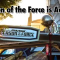 Season of the Force is Awake!  – Geeks Corner – Episode 507