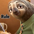 Sloths Rule  – Geeks Corner – Episode 508