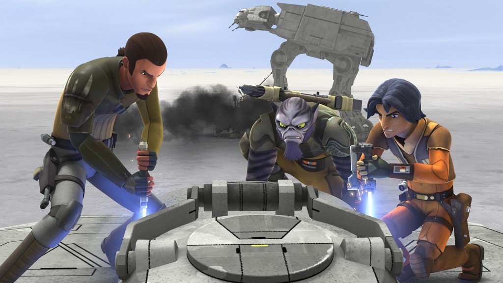 Star-Wars-Rebels-Relics-of-the-Old-Republic-3-10222015