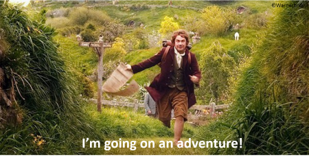 im-going-on-an-adventure