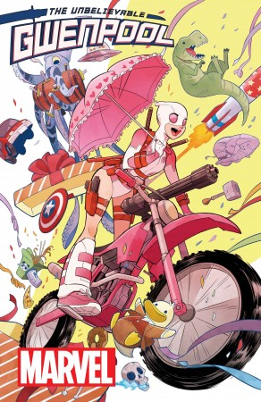 The_Unbelievable_Gwenpool_1_Cover