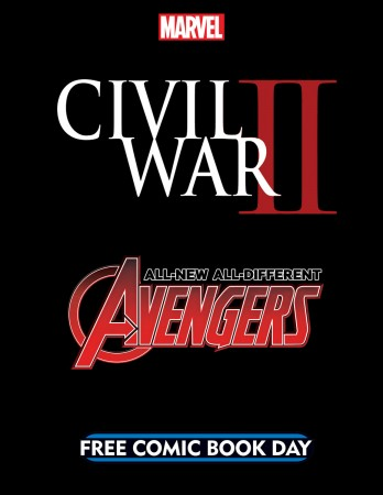 FCBD_Civil_War_II