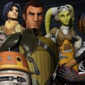 Star Wars Rebels Mid-Season Trailer Starts Connecting Dots