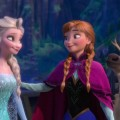 Disney's 'Frozen' Heads to Broadway in 2018