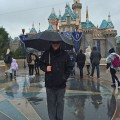 Blustery Disney Day – Sundays with DAPs