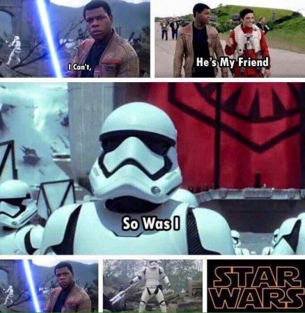 Star-Wars-Force-Awakens-Meme-04