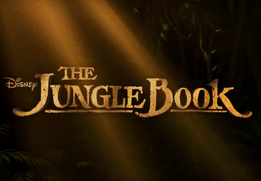 Disney's Live-Action 'The Jungle Book' Passes $700 Million in Sales Worldwide