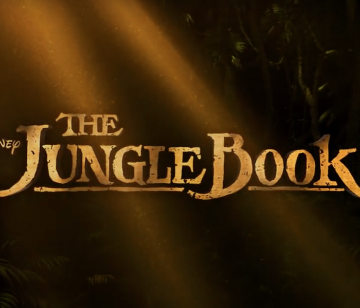 Disney's Live Action 'The Jungle Book' Passes Weekend Box Office Predictions