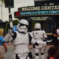 The Dark Side of the Star Wars Half Marathon