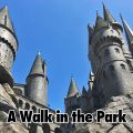 A Walk in the Parks – Geeks Corner – Episode 530