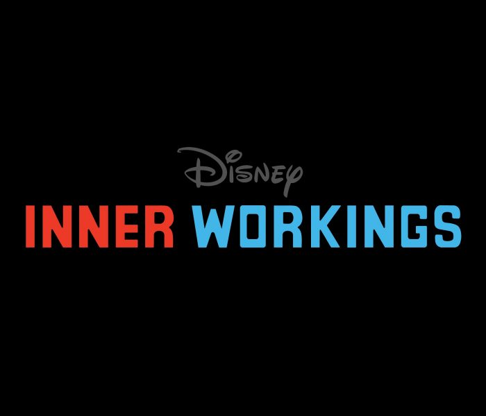 Footage of Disney's Animated Film 'Moana' & New Short 'Inner Workings' to Debut at Annecy International Animated Film Festival