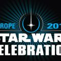 Mark Hamill to Attend Star Wars Celebration Europe
