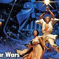 Civil Star Wars – Geeks Corner – Episode 531