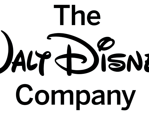 The Walt Disney Company Reports Second Quarter and Six Months Earnings for Fiscal 2019