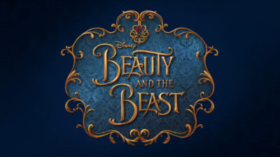 Beauty and the Beast - Disney Cruise Line