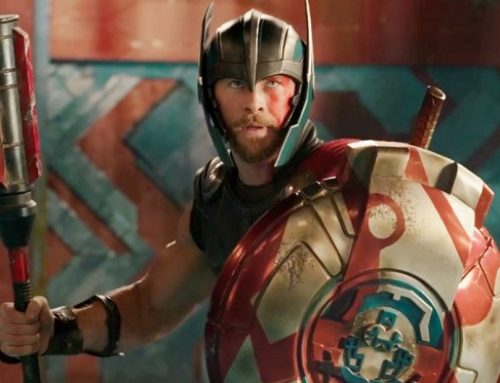"Taika Waititi Returns From "" Thor: Ragnarok"" to Direct Marvel's Thor 4"