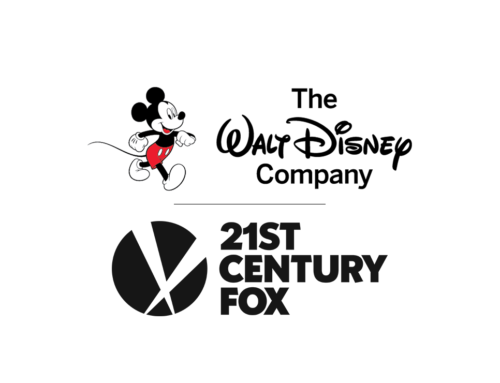 Disney Announces March 20 as Closing Date For 21st Century Fox Acquisition