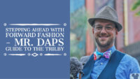 Mr. DAPs Trilby Guide