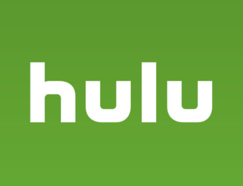 With Disney In Charge, Expect More Original Content From Hulu