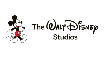 Disney Continues to Make Records as it Cruises Past Own Global Box Office Record