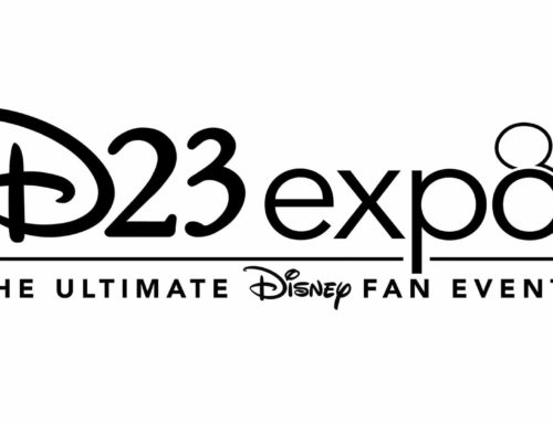 D23 Expo Reservations Delayed Until Saturday!