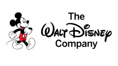 The Walt Disney Company Sells Its Interest in the Yes Network to Investor Group Including Yankee Global Enterprises and Sinclair Broadcast Group