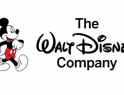 The Walt Disney Company Announces Pricing Information for Tender Offers by The Walt Disney Company and 21st Century Fox America, Inc.