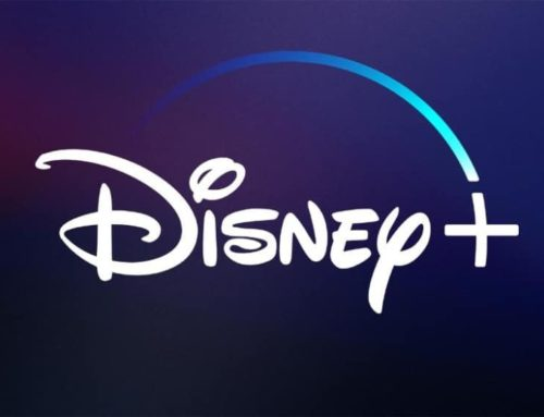 "Production Underway in South Carolina on Disney+ Original Film ""Safety"" Directed by Reginald Hudlin From Walt Disney Pictures"