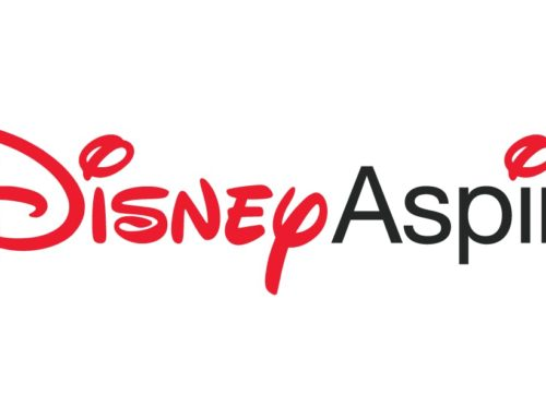 Disney Aspire Welcomes University of Arizona to Its Network of Educational Providers