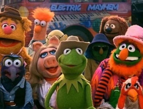 All The Muppets Coming on Opening Day of Disney+